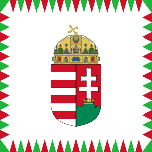 600px-Standard_of_the_President_of_Hungary.svg